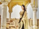 Geet Gambhir Pictures