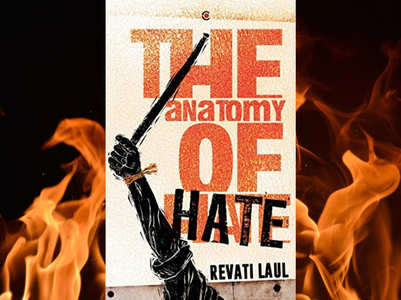 Micro Review: 'The Anatomy of Hate'