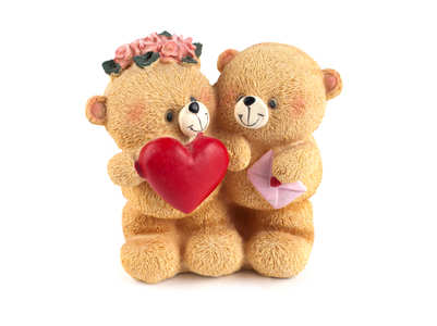 Teddy Day wishes, messages and quotes