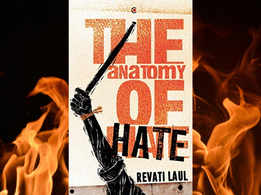 Micro Review: 'The Anatomy of Hate' is an aptly titled book about the 2002 Gujarat riots