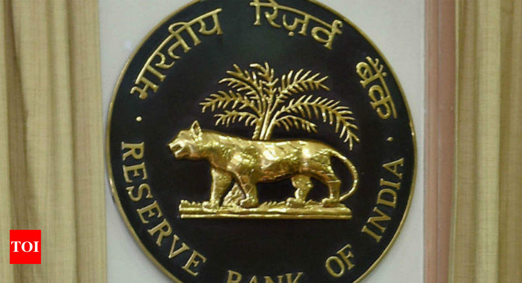 rbi monetary policy  rbi u0026 39 s  u0026 39 dream policy u0026 39  for the