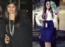 "Weight loss: ""My boyfriend refused to click a picture with me because I was fat!"""