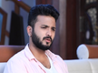 Agnisakshi written update, February 7, 2019: Siddharth to lodge a complaint against Chandrika?