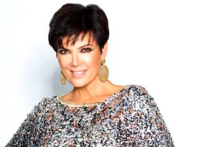 Kris Jenner owns Chandigarh's furniture!