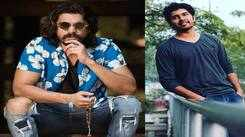 Take a look at the top 10 most desirable men of Malayalam TV