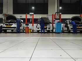 The Autocar Show: First Drive with Maruti Suzuki Swift 2018   News