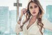 Meet Bengali model & Instagram sensation Jiya Roy, who's all set to make her music video debut