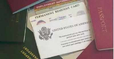 Green card Bill that favours Indian techies may get green signal