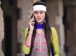 Lakshmi Baramma written update, February 08, 2019: Sandhya to face trouble?