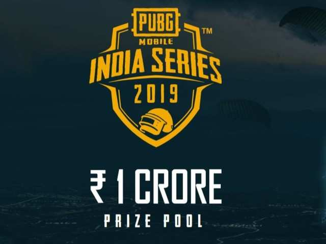 PUBG Mobile India Series next round: Results, live stream and more