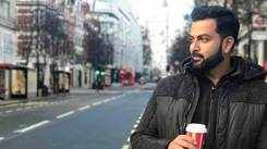 Prithviraj: In 10 years, I want to create a bigger stage for my brand of cinema
