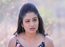 Putta Gowri Madve written update, February 08, 2019: Sneha finds Mangala's anklet