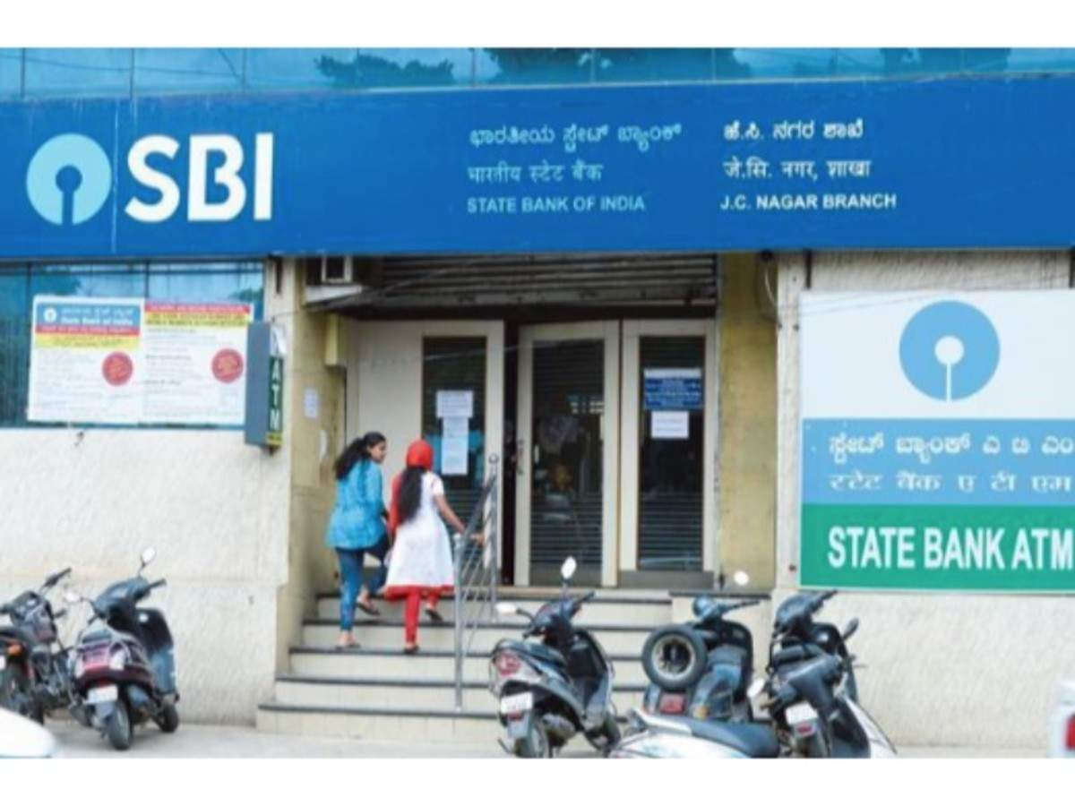 Sbi Atm Card Fraud State Bank Of India Is Warning Atm Card Users Of This Fraud Here S How To Report And All You Must Know Gadgets Now