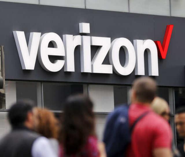 Verizon gets virtual network operator permit