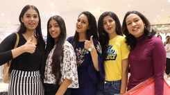 Miss India 2019 Karnataka audition registrations