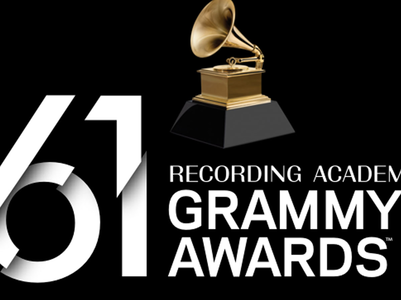 As it happened: Annual Grammy Awards 2019