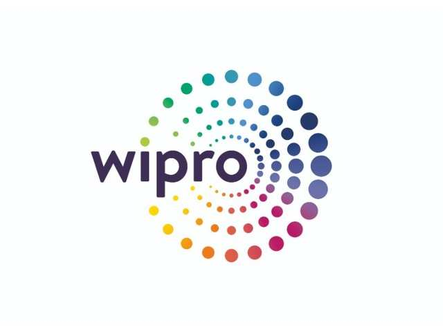 Wipro for data localisation, differs from Nasscom stand