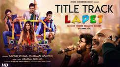 Lapet - Title  Track
