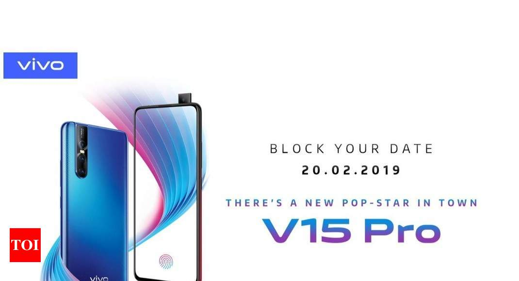 Image result for vivo v15 pro
