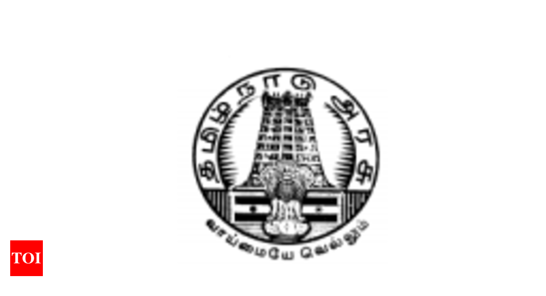 TN Forester result to be released today; check details here
