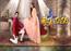 Daily soap Krishna Tulasi to go off-air soon