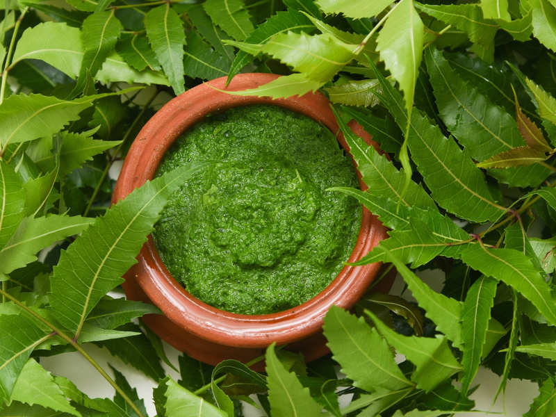 Can neem help prevent cancer?