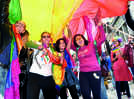 Walking this time in the Awadh Queer Pride Parade is really special for us: LGBTQIA community in Lucknow