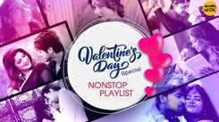 Valentine's Day Special Bengali Songs Audio Jukebox