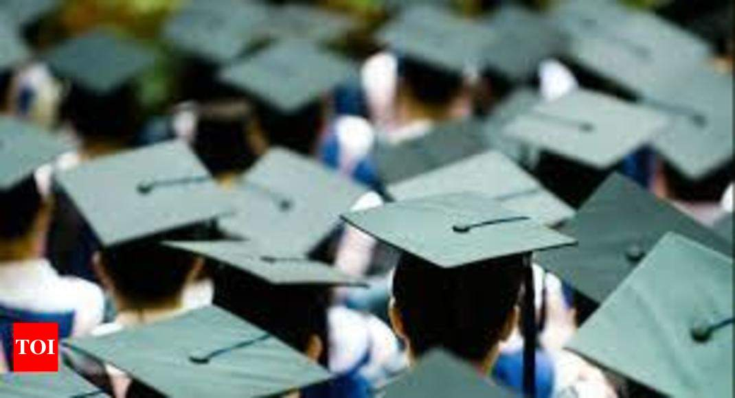 MBA Admission 2019: Highest paying management jobs for business graduates