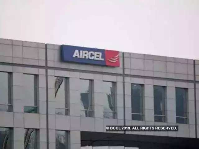 Here's why Aircel has filed contempt of court petition against DoT