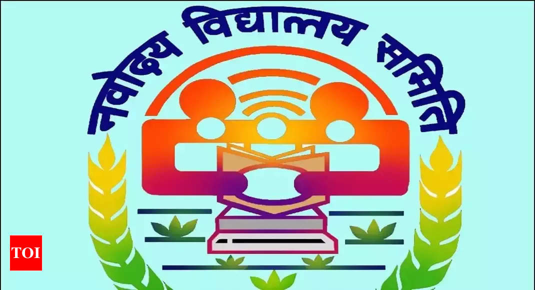 JNV's to get 5000 more seats