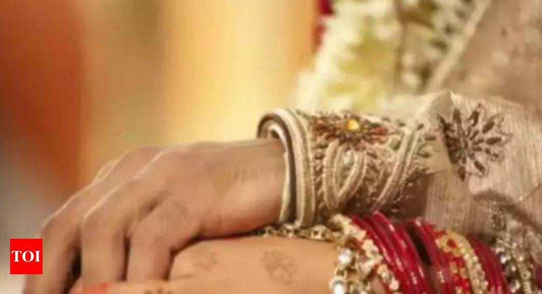 Bill in Rajya Sabha seeks registration of NRI weddings within 30 days