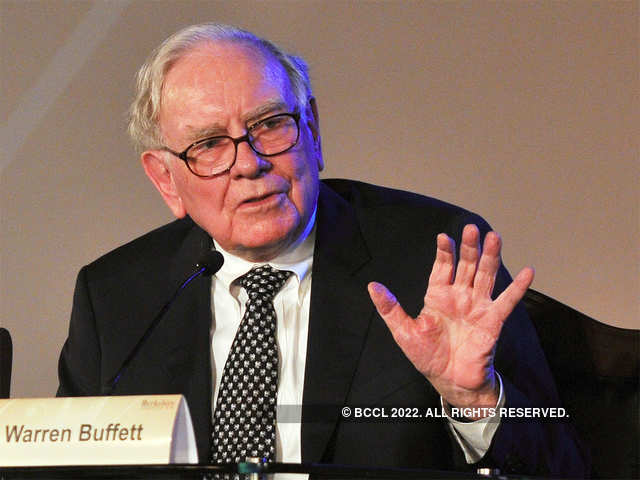 Energizer, which already owns the Eveready brand in the US and China, is likely to face competition from rival Duracell , owned by Warren Buffett's Berkshire Hathaway.