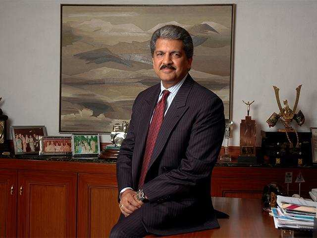Why the 2019 iPhones may make Anand Mahindra and some Apple fans 'unhappy'
