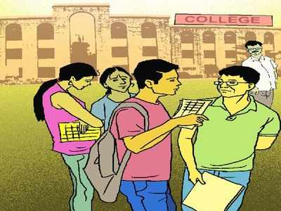 JNTUH introduces new evaluation model for BTech students
