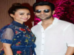 Rajkummar Rao reacts on allegations against Raju Hirani; Patralekha talks about gender disparity