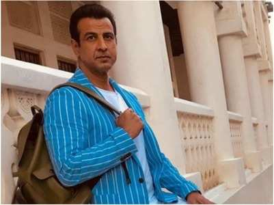Ronit Roy happy to get a platform for actors