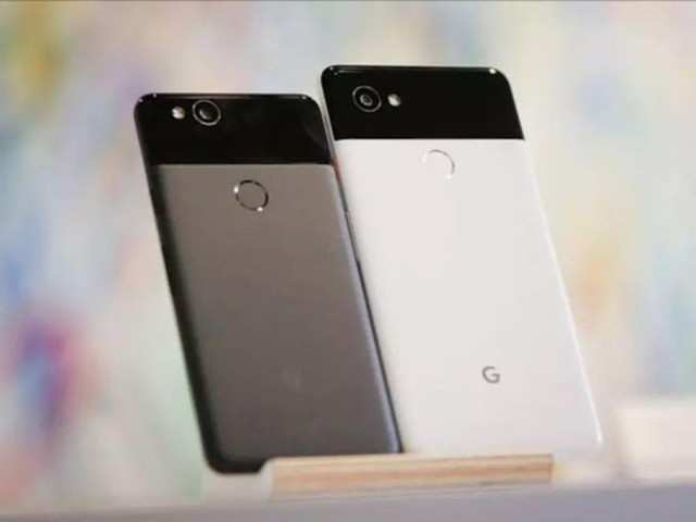 Google Pixel 3A spotted on GeekBench, to be powered by Snapdragon 625