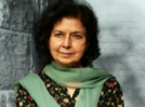 Not intolerance anymore, its outright dictatorship: author Nayantara Sahgal