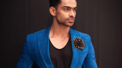 Vishnu Raj Menon on his experience as a judge at Miss India 2019