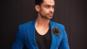 Vishnu Raj Menon on his experience as a judge at Miss India 2019