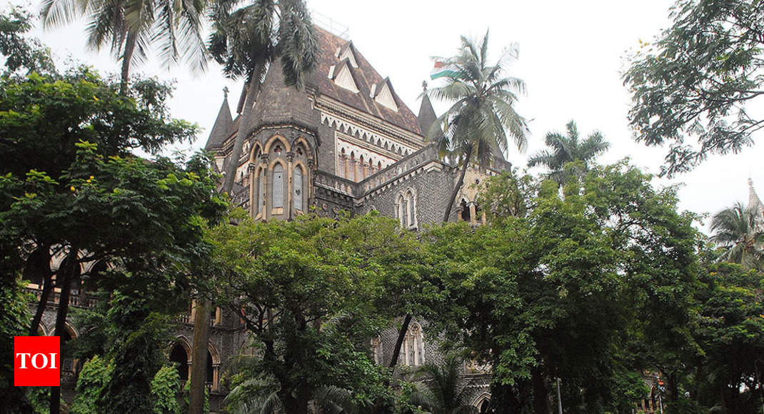 'Those in Delhi can't decide how Mumbai should use its port land' | mumbai news