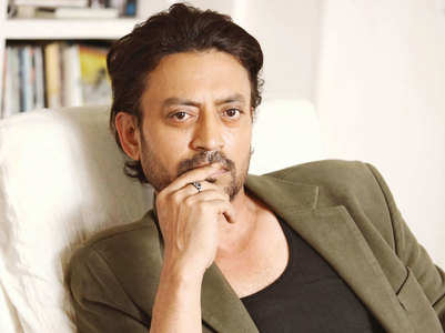 Is Irrfan Khan is being treated in Mumbai?
