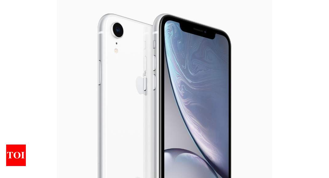 iPhone XR price: Here's how you can get the most ...