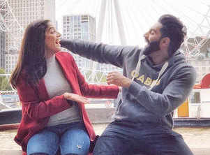 The teaser of Parmish Verma starrer 'Dil Diyan Gallan' to release this month
