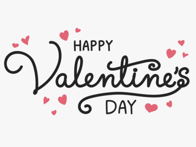 Outstanding Valentine's Day greeting cards