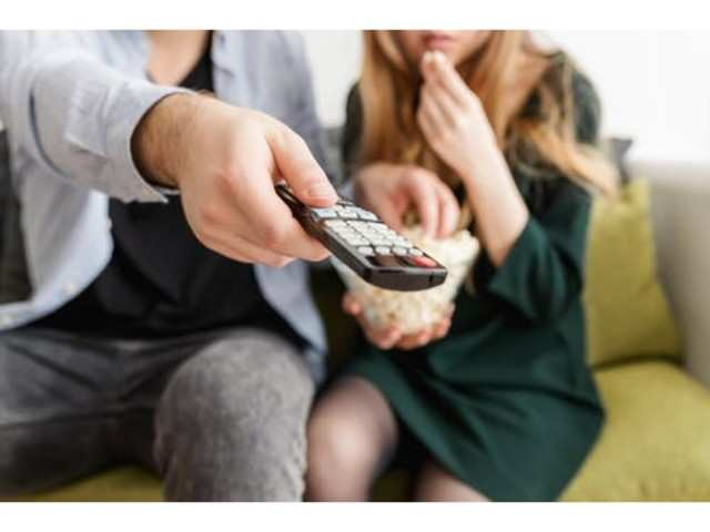 TV viewers, TRAI has 'good news' for you