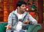 The Kapil Sharma Show: Kapil shares a gatecrasher kissed him during his wedding festivities