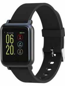 b6a025bc0 Noise ColorFit Pro Smartwatches - Price