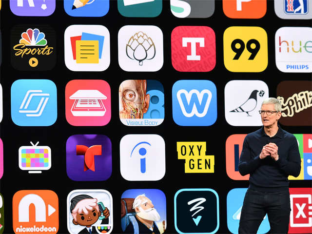 Apple WWDC 2019 dates revealed; iOS 13 and new macOS expected